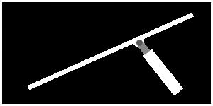 logo-automatisme