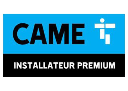 logo-came premium