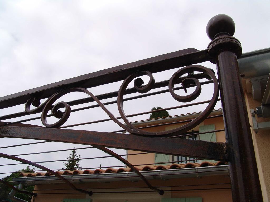 ferronnerie terrasse 32_1024