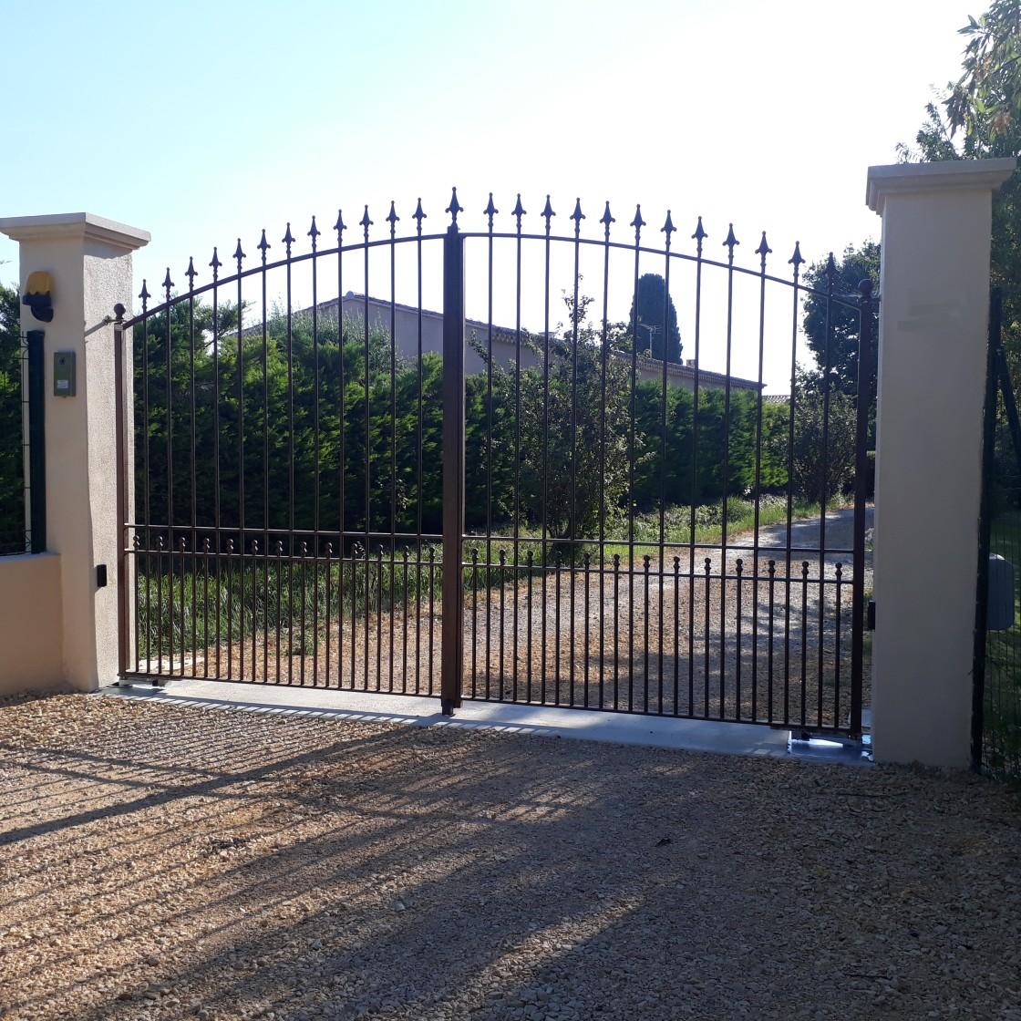 portail (3)